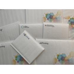 copy of Schuim envelop met...